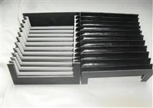 医疗设备风琴防护罩