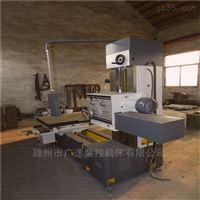 TX68/TX611TX68/TX611鏜銑床廠家