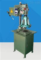 CTH-8510油压式自动钻孔机