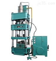 YZC28-200 300双动薄板拉伸液压机