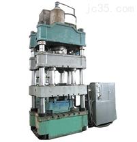 YZC28-315双动薄板拉伸液压机