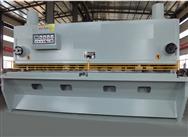 QC11Y-12x3200液压闸式剪板机