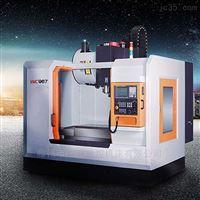V-967V-967模具零件加工中心 报价