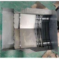诺信智能装备NXT-1060L 钢板防护罩