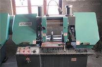 GB4228金属带锯床厂家