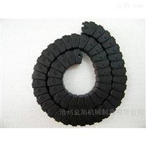 JFLO18系列塑料拖链沧州专卖