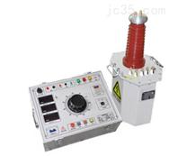 GSYD-D 數顯式工頻耐壓試驗裝置