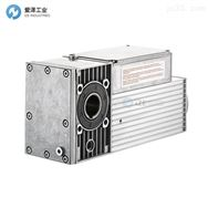 FRAMOMORAT交流电机Compacta系列MS12