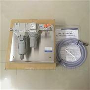 电主轴空气过滤器