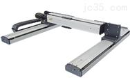 XY轴龙门式坐标机械手臂