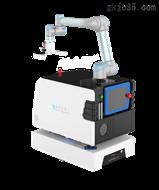 机械臂复合机器人