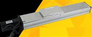 滚珠丝杆线性模组JCH170