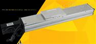 步进线性模组JCH135