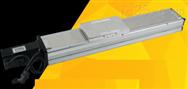 丝杆线性模组JCH100