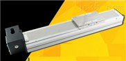 线性滑台JCB170