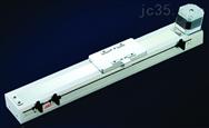 ATB6S  皮带直线导轨