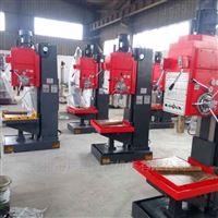 Z5150B-1Z5150B-1立式钻床厂家直销供应