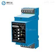 ZIEHL温度继电器TR111V系列 T224108