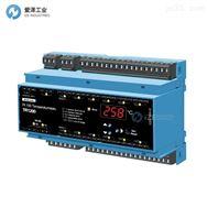 ZIEHL温度继电器TR1200系列 T224095