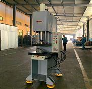 苏州精密数控伺服油压机 BSW07精密型压装机