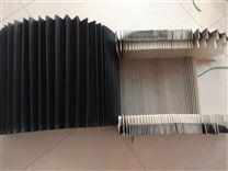风琴式竞技宝下载导轨防护罩