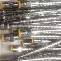 优质金属冷却管厂家批发