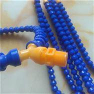 工程塑料冷却管批发价格