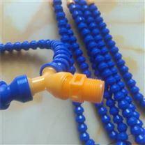 优质工程塑料冷却管