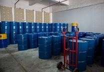 广东菲特斯金属加工液厂家 不发臭切削液