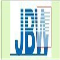 JBW驱动系统