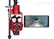 数字高清CCTV管道检测管道潜望镜