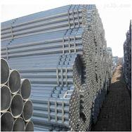 4032铝管32*28mm6061六角铝管7050光亮铝管