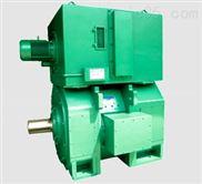 Z560-2A 750KW 440V轧钢厂用直流电机