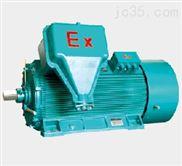YB2高压防爆电机YB2-5005-8 500KW