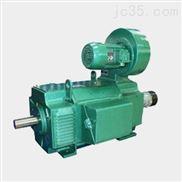Z4-400-32、450KW、440V中大型直流电机