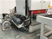 苏州欧泽600高精板抛光机 雪花纹直纹拉丝机 自动去毛刺机