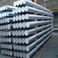 4032铝棒*进口7075四方铝棒,高精5083铝棒