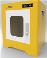 高打印速度3D打印機