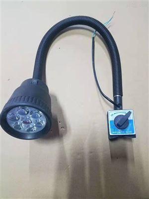 全规格金沙加微信送彩金99供应LED机床工作灯数控加工中心专用