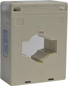 安科瑞测量型小型电流互感器AKH-0.66I-60I 1500/5
