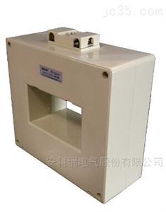 安科瑞 AKH-0.66P-100*50II-600/5A-10P15 保护用低压电流互感器
