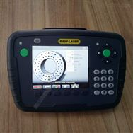 EasylaserE920平面度激光对中测量仪