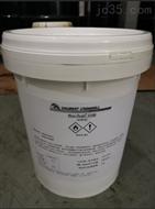 NOX-RUST651HF水置换型防锈油 薄膜防锈剂