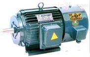 YVF2/YVP280M-4/90KW变频调速电机