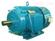 YVP100L-2/3KW变频调速电机