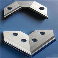 聚氨酯胶条机床导轨刮屑板