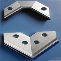 聚氨酯胶条竞技宝下载导轨刮屑板