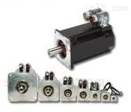 科尔摩根AKM系列同步伺服电机