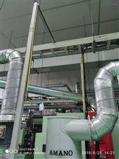 YC-IFP/6排风管道自动探测灭火设备
