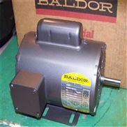 美国BALDOR电机,美国BALDOR交流电机,美国BALDOR直流电机